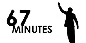 3 Celebrate-Mandela-Day-with-your-car-hire-Johannesburg-67-minutes-min