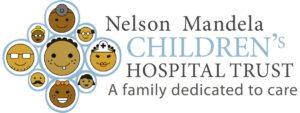 4 Celebrate-Mandela-Day-with-your-car-hire-Johannesburg-Nelsom-Mandela-Hospital-min