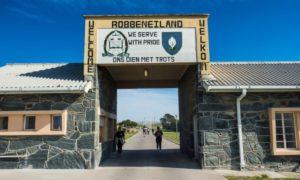 6 Celebrate-Mandela-Day-with-your-car-hire-Johannesburg-Robben-Ilands-min
