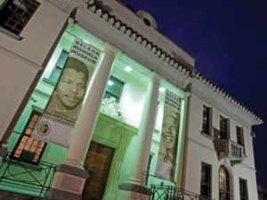8 Celebrate-Mandela-Day-with-your-car-hire-Johannesburg-Museum-Eastern-Cape-min