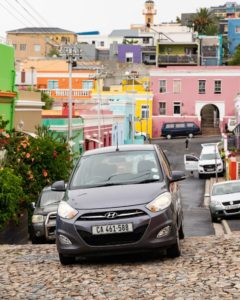 8 Reach-for-the-stars-with-your-car-hire-Johannesburg-Cape-Town-BoKaap-min