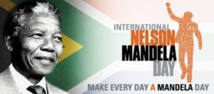 9 Celebrate-Mandela-Day-with-your-car-hire-Johannesburg-Everyday-min