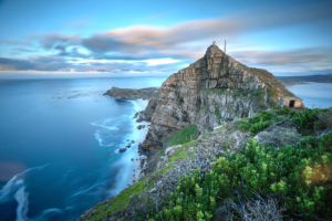 car-hire-cape-town-cape-point-south-africa-min