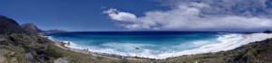 car-hire-cape-town-sea-view-from-gordons-bay-min