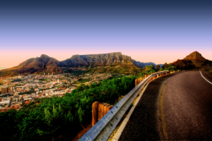 car-hire-cape-town-table-mountain-from-signal-hill-min
