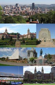 Steer-your-car-hire-Johannesburg-to-the-executive-capital-city-pretoria